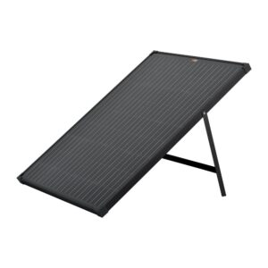 rich solar 100w solar panel