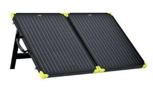 rich solar 200w